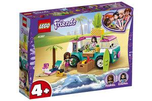 LEGO Sapwagen - 41397