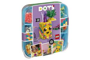LEGO Ananas pennenbakje - 41906