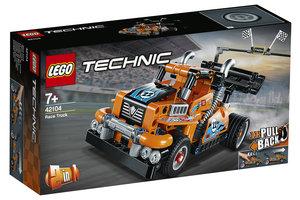 LEGO Racetruck - 42104