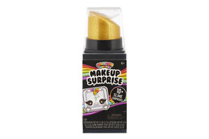 MGA Entertainment Rainbow Surprise Makeup Surprise Series 1B