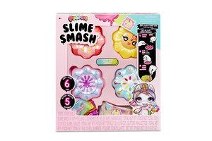 MGA Entertainment Poopsie Slime Smash - Summer Petals (Style 3)