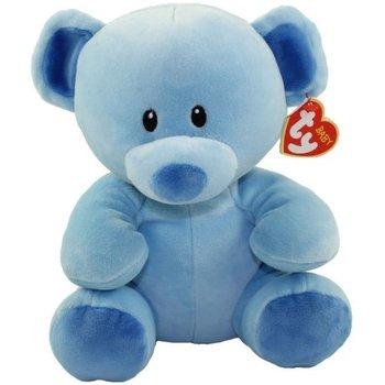 Juratoys Baby TY Medium - Lullaby (blauw)