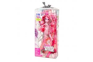 Mattel Een modesprookje barbie