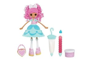 MGA Entertainment Lalaloopsy Girls Cake Fashion