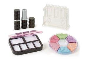 MGA Entertainment Project Mc2 Crayon Make-up Science Kit