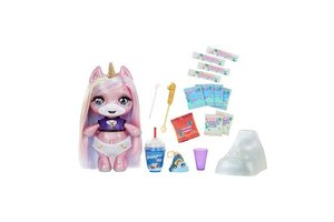 MGA Entertainment Poopsie Slime Surprise! Poopsie Surprise Glitter Unicorn