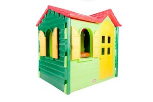 MGA Entertainment Country Cottage Speelhuis 440S