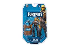 Fortnite - Raptor (Solo Mode)
