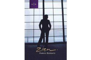 marco borsato dvd zien