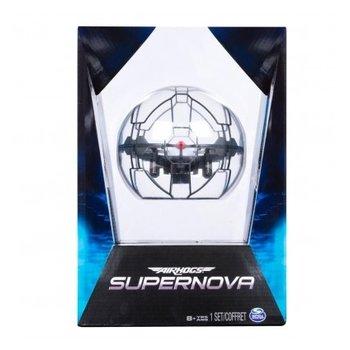 Air Hogs Super Nova - Drone