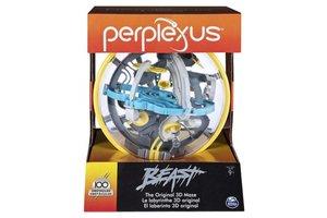 Spin Master PERPLEXUS Original