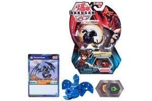 Spin Master Bakugan Battle Planet - Bakugan Basic Booster (1-pack)