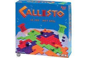 University Games Calisto
