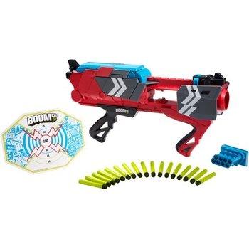 Mattel BoomCo Stealth Ambush Blaster