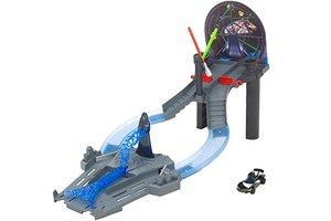 Mattel SW trackset