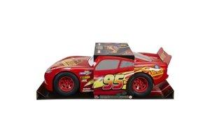Mattel Disney Cars 3 - Lightning McQueen 50cm
