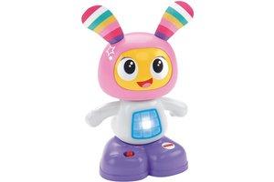 Mattel Fisher-Price Mini BeatBelle (robot)
