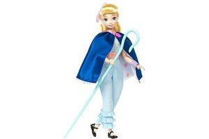 Mattel Disney Toy Story 4 - Epic Moves Bo Peep