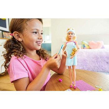 Mattel Barbie Wellness Spa