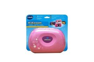 VTech KidiZoom Cameratas - roze
