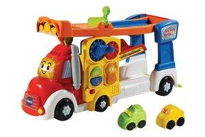 VTech TTA - Auto Ambulance