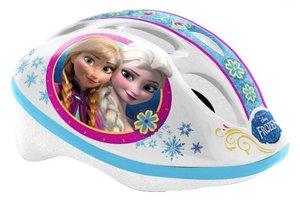 """Disney Frozen - Fietshelm """"XS"""""""