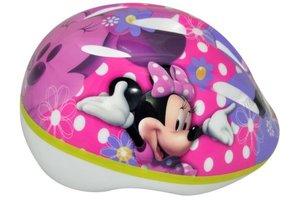 "Disney Minnie - Fietshelm Bow-Tique ""XS"""