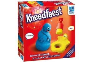 Megableu Kneedfeest