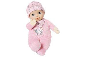 Zapf Baby Annabell Newborn Heartbeat