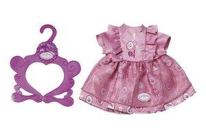 Zapf Baby Annabell - Day Dress 43cm