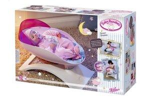 Zapf Baby Annabell - Sweet Dreams Rocker