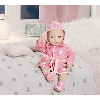 Zapf Baby Annabell - Sweet Dreams Kamerjas 43cm