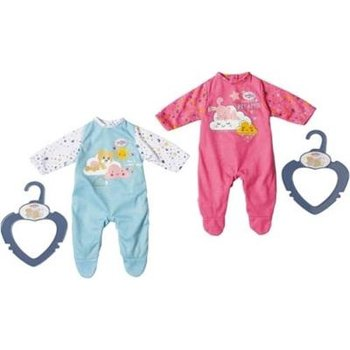 Zapf BABY Born - Little Night Outfit 36cm