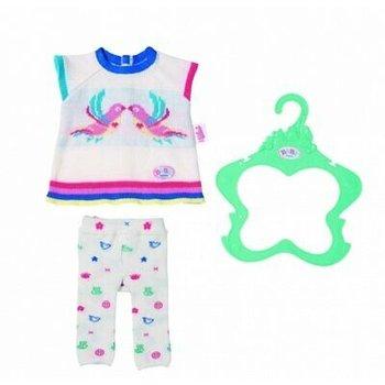 Zapf BABY Born - Trend Knitwear 43cm