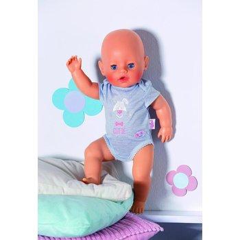 Zapf BABY Born - Body 43cm