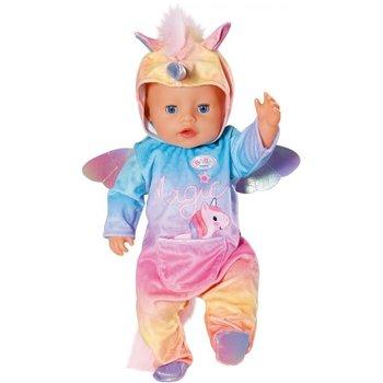 Zapf BABY Born - Unicorn Onesie 43cm