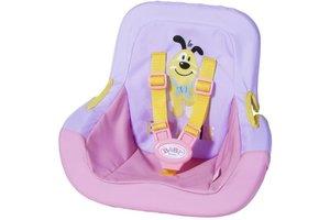 Zapf BABY Born - Car Seat
