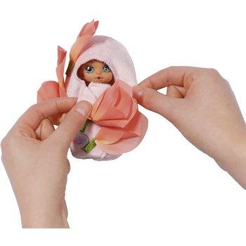 Zapf BABY Born - Surprise Babies (S4)