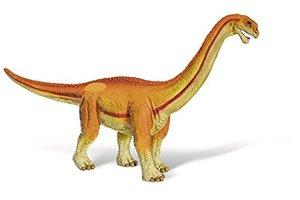 Ravensburger Tiptoi Camarasaurus