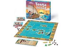 Ravensburger tonga island