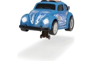 VW Beetle - Wheelie Raiders