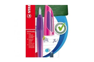 Stabilo Stabilo EASYbuddy purple/magenta M