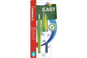 Stabilo Stabilo EASYbuddy lime/green M