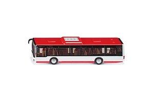 Bus MAN Lion's City