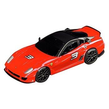Carrera go!!! auto