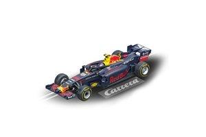 """Carrera GO!!! Racer Red Bull RB14 """"M. Verstappen No. 33"""""""