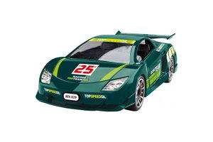 Revell Revell Junior Kit Racing Car