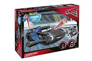 Revell Revell Cars 3 - Jackson Storm
