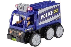 Revell Revell Control R/C Junior Politieauto