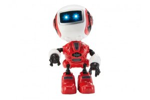 Revell Revell Control Funky Bots - TOBI